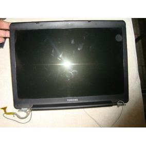 Tela Lcd 15 , Toshiba A205-