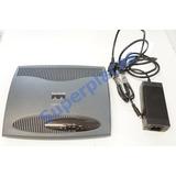 Roteador Cisco 1601r Router 1600 E 4mb Flash Placa Ethernet