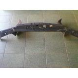Painel Frontal Diant Vectra 95/96 Gm Promoção