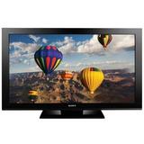 Chicotes Tv Sony Bravia Klv-40sl50a Funcionando 100%