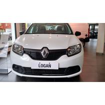 Nuevo Renault Logan Plan Argentina Subsidiado 2017