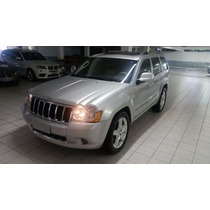 Jeep Grand Cherokee 4.7 Limited 4x4