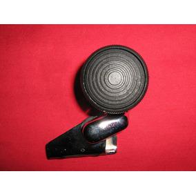 Aldabilla Aleta Vocho 74-03 Derecha O Izquierda Tipo Origina