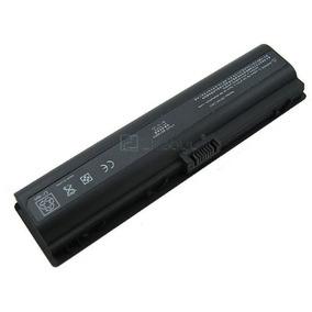 Bateria Para Hp Pavilion Dv2000 Dv6000 V6000 Hstnn-ib46