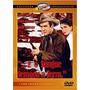 E O Sangue Semeou A Terra James Stewart Rock Hudson Dvd