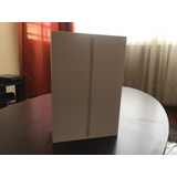 Vendo Caja Ipad Mini 4 16gb Mod. Mk6k2ci/a