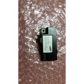 Wireless Interno Tv Samsung F5500 F6400 Bn98-04434a Novo !!