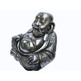 Buda - Escultura - Pague Com Cartão