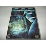 Dvd O Homem Sem Sombra 2 Com Christian Slater E Laura Regan