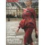 Revista Hola Moda Espanhola Alta Costura Outono Inverno 2013