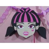 Piñata De Dracu Laura Moster High