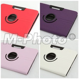 Bag Case Capa 360 Samsung 10.1 Galaxy Note N8000 E N8010 Age