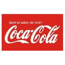 Bandera Coca Cola - 150 X 90 Cm - Nueva!