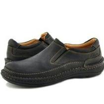 Zapatos Clarks Originales 100%