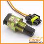 Sensor Velocidade S10/ Blazer 2.2 2.4 2.5 2.8 Silverado 4.2+