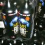 Mister Big Bebidas Energeticas