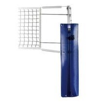 Galaxy Titanium Competencia De Voleibol Conjunto