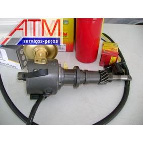 Igniçao Eletronica Do Fiat 147 , Corcel , Chevete ,uno Bosch