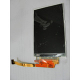 Display Lcd Xperia Mini St15 St15i Sony Novo Original