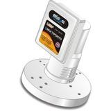 Lnbf Multiponto Elsys 15k Parabolica Analogico/digital