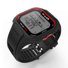Reloj Fitness Polar Rc3 Gps El Mejor Del Mercado