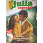 Romance Super Julia - Romances Com Coração - Florzinha