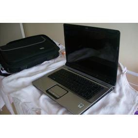 Hp Dv6000 Core2 Duo
