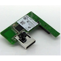 Placa Wifi Interna Para Xbox 360 Slim