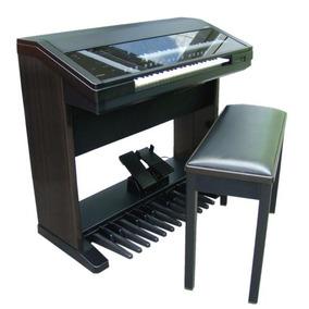 Órgão Yamaha Electone El 900. Origem Japão. Temos Outros!