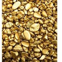 Vendo Ouro 18k = 0,1g Grama (um Décimo) E Avalio Grátis
