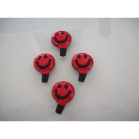 Imã Decorativo Bexiga - Kit C/ 36 Unidades
