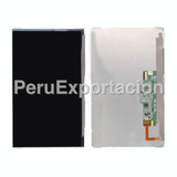 Tablet Samsung Galaxy Gt-p3110 P3100 P3108 Repuesto Pantalla