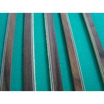 Filetes,violao,viola,cavaquinho,luthier Pau Ferro Ou Maple