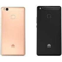 Huawei P9 Lite Nuevos Sellados, Somos Iprotech