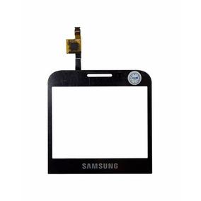 Touch Screen Digitalizador Samsung Galaxy Pro / B7510