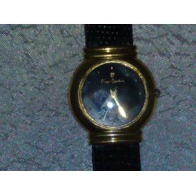 266591f91a5 Tenis Pierre Cardin - Relógios De Pulso no Mercado Livre Brasil