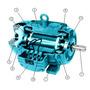 Manual De Bobinagem Motores Eletricos De Indução Weg