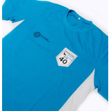 Camiseta Bicolor - Adventure - Rota 40 Argentina - Fr030