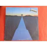 Vinilo Judas Priest Point Of Entry 1981 Metal