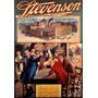 Nova York Fabrica Cerveja Beer Vintage Frances Poster Repro