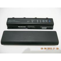 Bateria Notebook Hp Dm4 Dv3 Dv5 Dv6 Dv7 G42 G62 G72 Cq32 Cq4