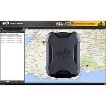 Spot Globalstar Trace Rastreador Portatil Satelital