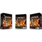 Samples E Livrarias Profissionais - Windows E Mac