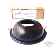 Diafragma Pistonete Carburador Xv Virago 1100 Thl