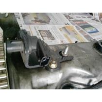 Sensor Da Polia Do Cabeçote Da Ducato 2.8 Eletronica Diesel