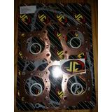 Juntas Jc Premium Honda Vfr 400 Nc21 Nc24 Nc30
