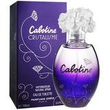 Cabotine Cristalisme - Gres 100ml Original!!