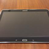 Samsung Tab 4 Sm T531 16 Gb Tecnología 3g 10.1