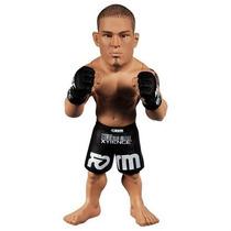 Boneco Ultimate Collector Ufc Anthony Pettis