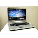 Notebook Sony Vaio Ns Series Vgn-ns255j